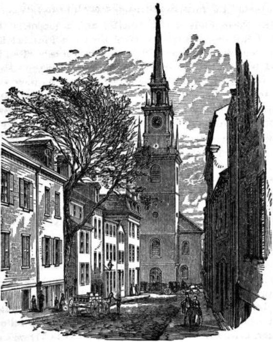 OldNorthChurchBoston1882